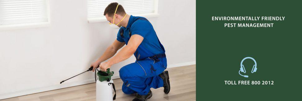 environmentally-friendly-pest-management-dubai-uae