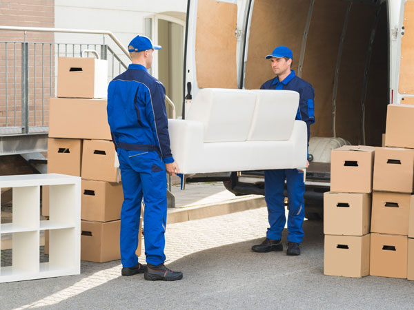 maxicare-relocation-shifting-service-packers-movers-uae