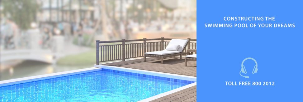 swimming-pool-contractors-dubai-uae